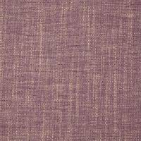 Saroma Plains Fabric - Heather