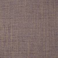 Saroma Plains Fabric - Wisteria