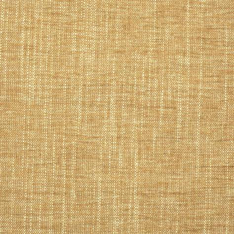 Harlequin Saroma Plains Fabrics Saroma Plains Fabric - Honeycomb - 132454