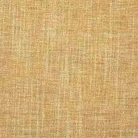 Saroma Plains Fabric - Honeycomb
