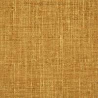 Saroma Plains Fabric - Nectar