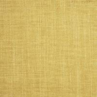 Saroma Plains Fabric - Artichoke
