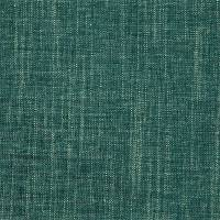 Saroma Plains Fabric - Teal