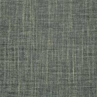 Saroma Plains Fabric - Storm