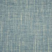 Saroma Plains Fabric - Coast