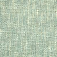 Saroma Plains Fabric - Soft Mint