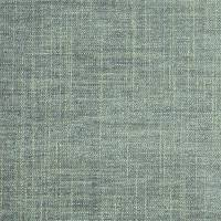 Saroma Plains Fabric - Seaglass