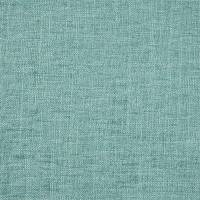 Saroma Plains Fabric - Sky