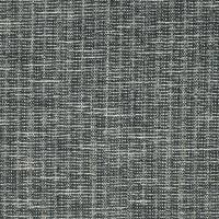 Anodize Fabric - Charcoal