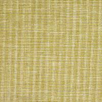 Anodize Fabric - Linden