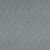 Skintilla Fabric - Kingfisher