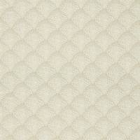 Charm Fabric - Oyster