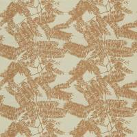 Extravagance Fabric - Gold