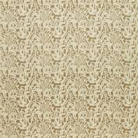 Seduire Fabric - Gold