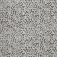 Seduire Fabric - Pewter