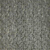 Baroc Fabric - Midnight/Steel