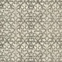 Baroc Fabric - Stone/Steel