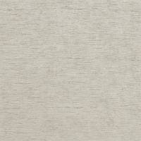 Enrich Fabric - Pewter