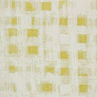 Sancerre Fabric - Lime