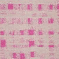 Sancerre Fabric - Fuchsia