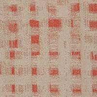 Sancerre Fabric - Spice