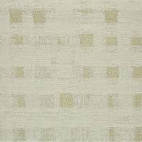 Sancerre Fabric - Linen