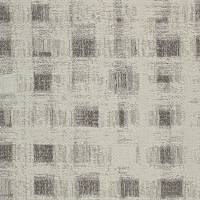 Sancerre Fabric - Pewter