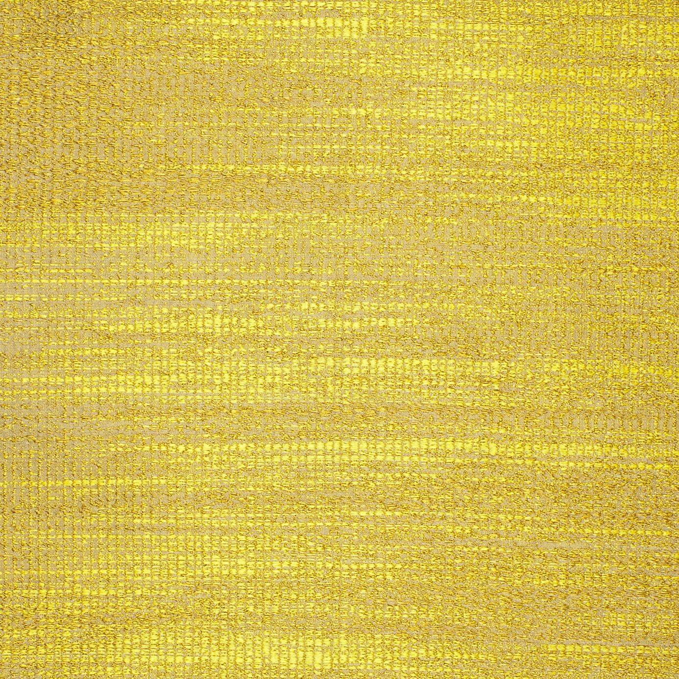 Mariposa Fabric Mustard 130610 Harlequin Impasto