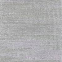 Mariposa Fabric - Pewter