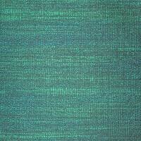Mariposa Fabric - Emerald
