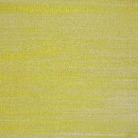 Mariposa Fabric - Lime