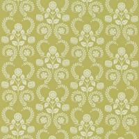 Lucerne Fabric - Willow/Mist