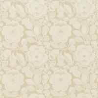 Verena Fabric - Cream/Linen