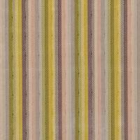 Ezra Fabric - Lilac/Citrus/Lime/Blush
