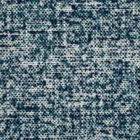 Etch Fabric - Old Navy/Teal