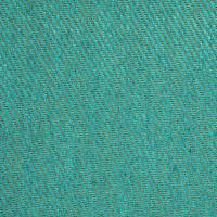 Twill Fabric - Turquoise