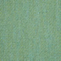 Twill Fabric - Marine/Lime