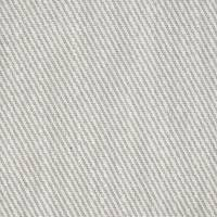 Twill Fabric - Neutral/Chalk