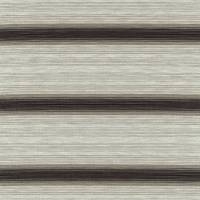 Blaze Fabric - Onyx/Otter/Neutral/Chalk