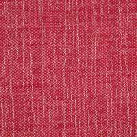 Burnish Fabric - Raspberry