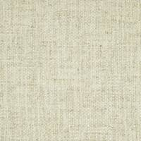 Burnish Fabric - Pebble