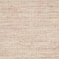 Burnish Fabric - Blush