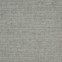 Burnish Fabric - Steel