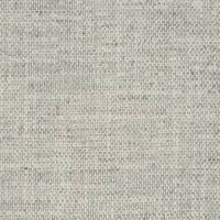 Burnish Fabric - Dove/Chalk