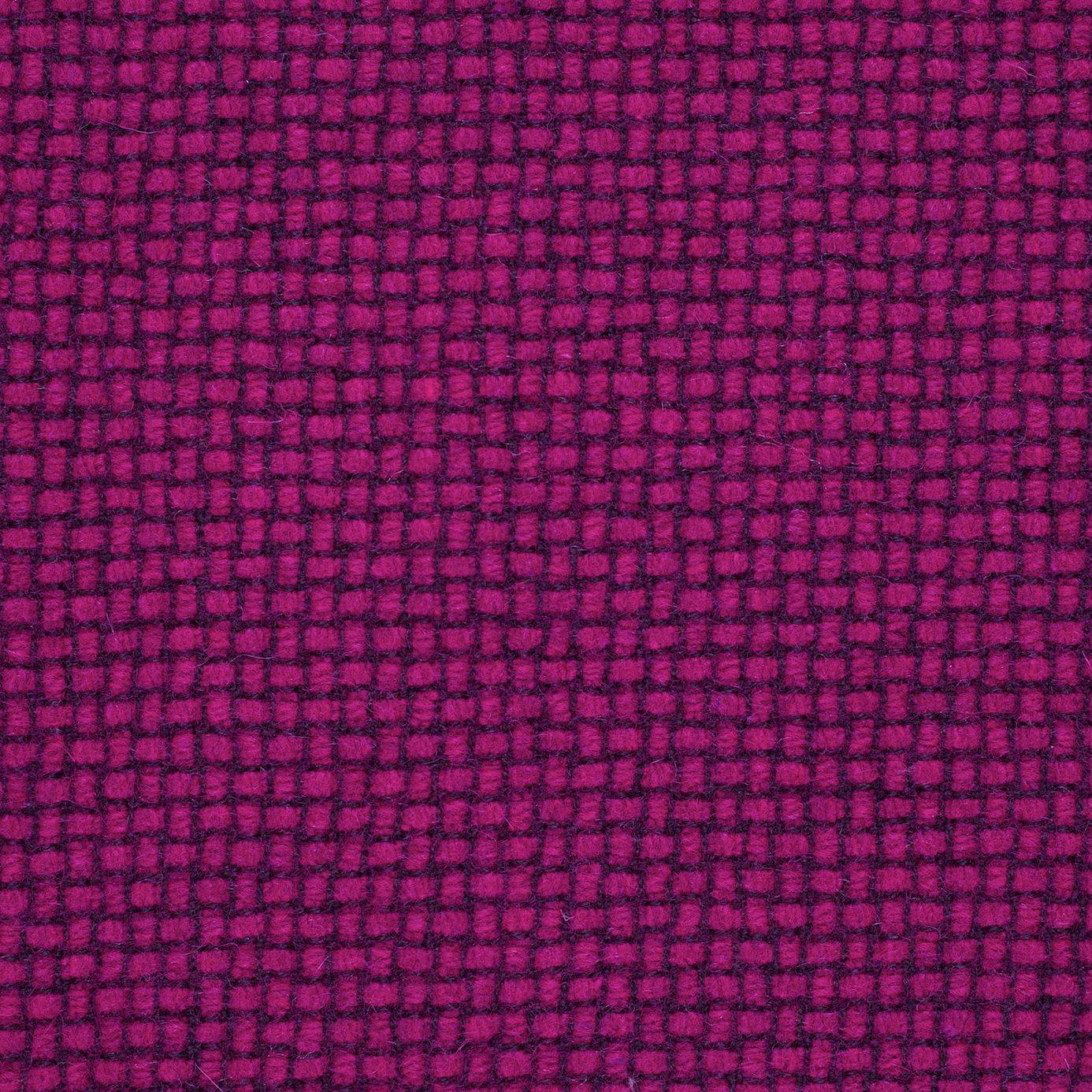Bind fabric magenta 130656 harlequin momentum 3 for Fabric material for sale