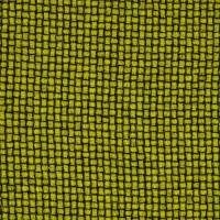 Bind Fabric - Lime