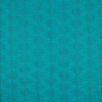 Concept Fabric - Turquoise