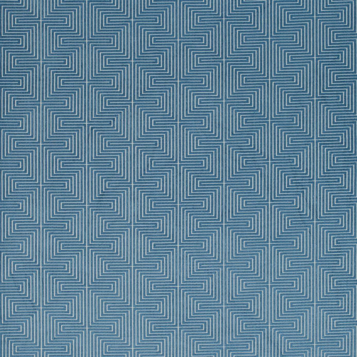 Concept Fabric Bluebell 130672 Harlequin Momentum 3
