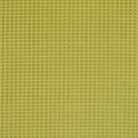 Ridge Fabric - Lime