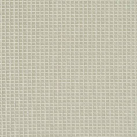 Harlequin Momentum 3 Fabrics Ridge Fabric - Neutral - 130677
